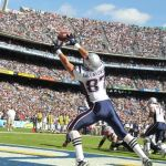 NFL: San Diego Chargers-New England Patriots
