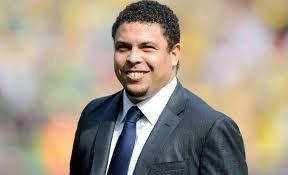 Nagy fába vágná Ronaldo a fejszéjét