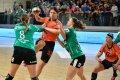 Összesítéssel döntőben a Siófok az EHF Kupában