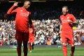 Két játékos is biztosan távozik a Liverpooltól