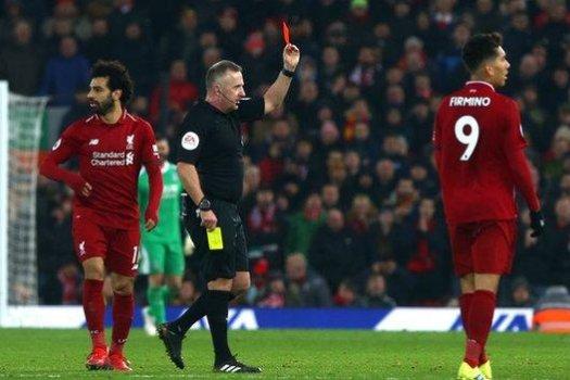 Történelmi pillanatok a Liverpool meccsen