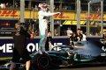 F1 - a címvédő jelezte, idén sem éri be kevesebbel
