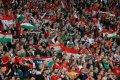 Erre figyelj, ha van jegyed az azeri-magyarra