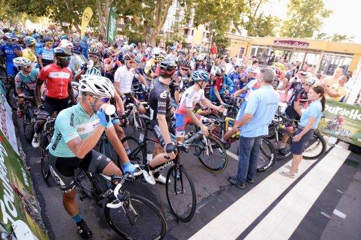 Tour de France-résztvevő csapat indul a Tour de Hongrie-n