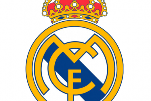 Bemutatta új igazolását a Real Madrid