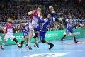 Kézi BL: a győzelem ellenére kritizált a Szeged edzője