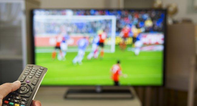 Csütörtöki sport: Folytatódik az Európa-liga
