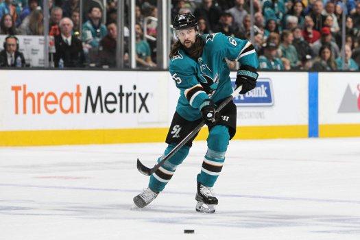 Az egyik legjobban fizetett NHL-játékos lett Erik Karlsson