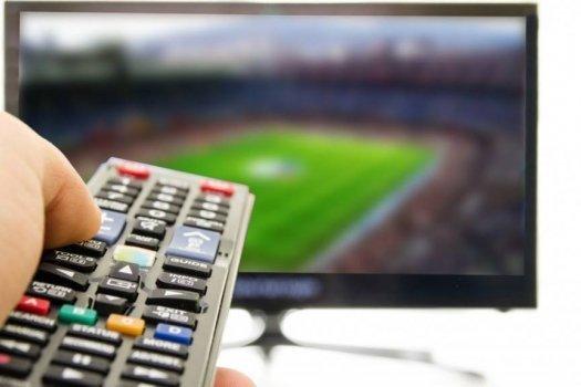 Hétfői sport: Ronaldoék javítanának
