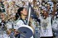 Őrületes végjáték, válasz mindenre - reakciók a Győr BL győzelmére