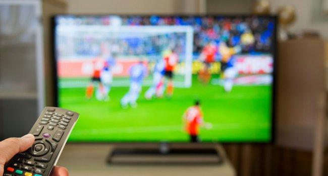 Szerdai Sportműsor: BL-selejtezőt vív a Fradi, Lyon–Bayern München