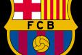 Az FC Barcelona indít futballakadémiát Budapesten