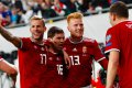 Magyar válogatott: Ekkortól kaphatók a Wales elleni meccsre a jegyek