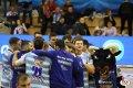Kézi BL: óriási küzdelem volt a Szeged meccsén