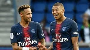 A Barca korábbi kiválósága szerint Mbappé mindenkinél jobb