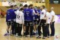 Kézi: a hét meccsét játszotta a Szeged a BL-ben