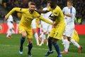 Nagy elhatározásra jutott a Chelsea világbajnoka