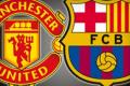 MU vagy Barca? 100 millió euróért válthat az angol titán