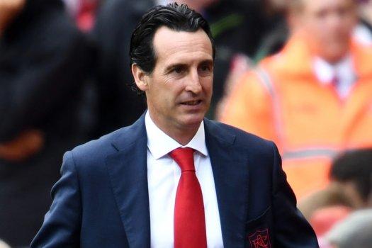 Kínából szerezne támadót az Arsenal