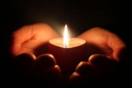 Gyász: elhunyt az olimpiai bajnok