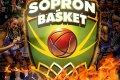 Női kosárlabda Euroliga - Ismét Sopronban lesz a négyes döntő
