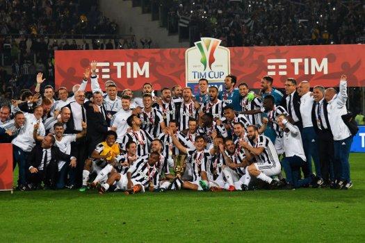 Új kontinensre költöztetnének olasz kupameccseket