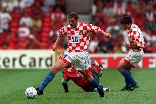 A FIFA-ból ki, a Milanba be