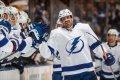 NHL: Közel a történelmi sikerhez a Tampa Bay