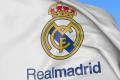Szabadulna egyik legnagyobb sztárjától a Madrid