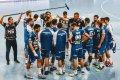 Kézi: izgalmas hajrában dőlt el a Balatonfüred EHF-kupa meccse
