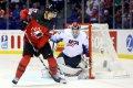 Kanadai és orosz győzelem a csoportkör zárásásán