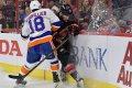 NHL: Söpört a Carolina, meglépett a Stars - videók