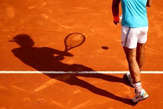 Budapesti tenisztorna - Öt magyar a mezőnyben, nagy sztár is érkezik