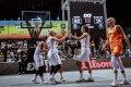 122 magyar áll rajthoz a kontinens legnagyobb multisport eseményén