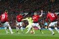 Juventus - Ajax, Barcelona - Manchester United, Bajnokok Ligája