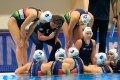Az Ausztrálok is jobbnak bizonyultak a magyar lányoknál