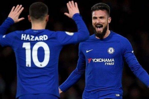 Morata helyett másik Chelsea támadót vihet a Barca
