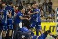 Súlyos büntetéseket kaptak a Szeged játékosai