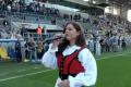 Ahol különösen jó magyarnak lenni... VIDEÓK
