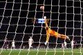 Messi játékáért érdemes élni (Gary Lineker) - képriport