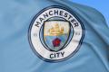 Tovább terjeszkedik a Manchester City