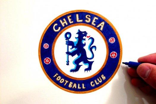 Hoppon maradt a Chelsea, ez a futballista kosarazta ki