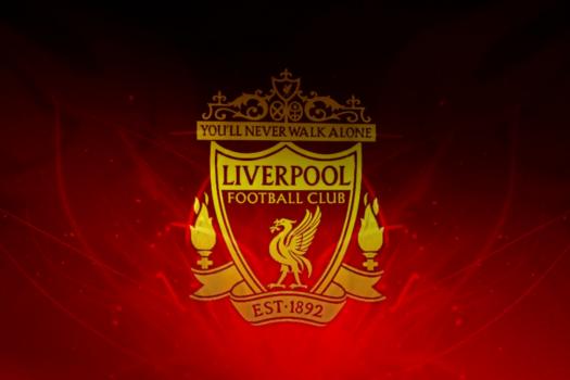 Egy játékos már elhagyta a Liverpoolt, még egy távozik