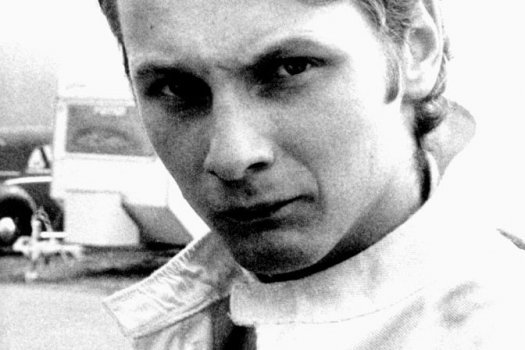 Niki Lauda temetése szerdán lesz, szűk családi körben