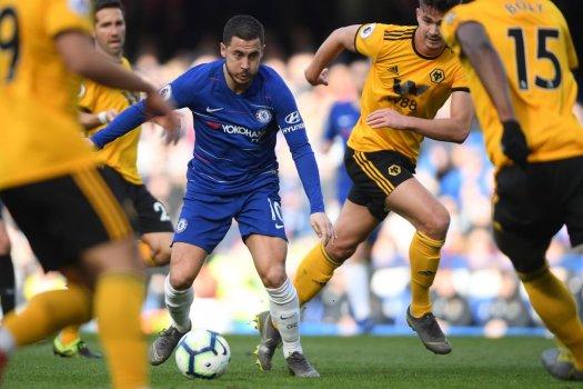Ekkor fontolja meg a Realba igazolást a Chelsea ásza