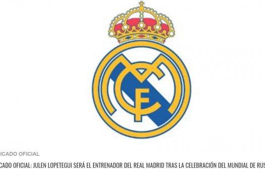 Mégsem igazol el a Real Madrid sztárja