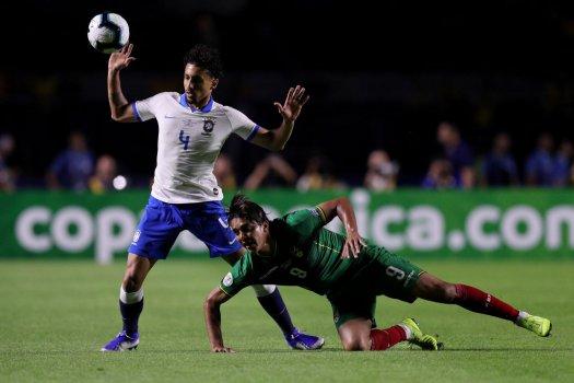 A PSG védőjével erősítene a Juve
