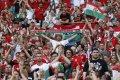 Elképesztő tempóban fogytak a jegyek a Wales elleni válogatott meccsre