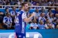 Győzelemmel zárta az alapszakaszt a Szeged és a Veszprém