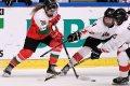 Győzelemmel koronázta meg a feljutást a női jégkorong-válogatott